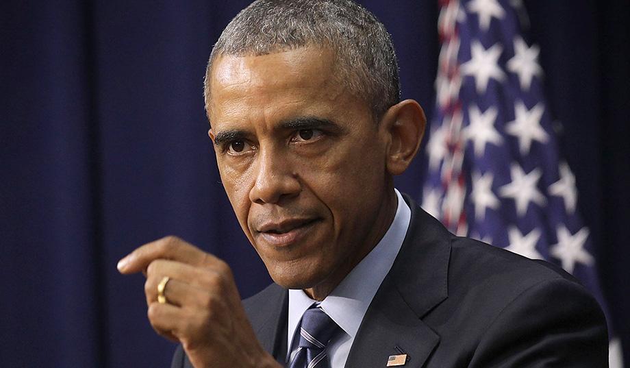barack-obama-american-demagogue