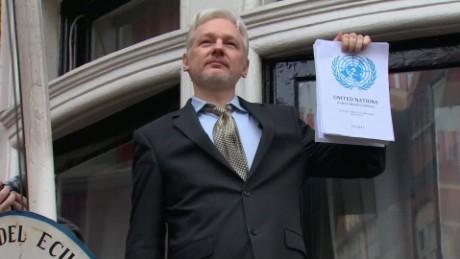 160205115725-julian-assange-un-ruling-reax-bts-00000404-large-tease